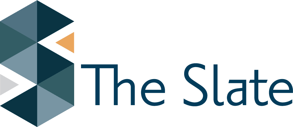 The Slate Properties